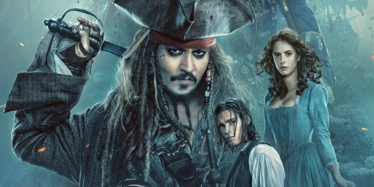 pirates51